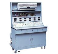 变频空调实验装置