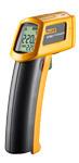 Fluke 561 红外线与接触式测温仪