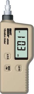 AR-63A数字测振仪