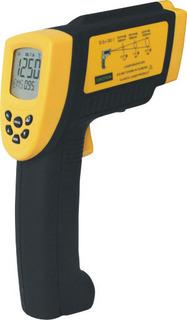 红外测温仪AR872