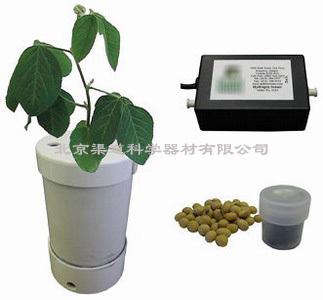 NF1LP植物固氮分析仪