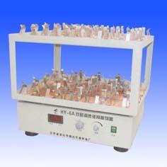 双层振荡器HY-6A