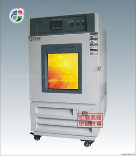 EC-85MHPH-W,高负载对应型恒温恒湿槽槽( 800L)