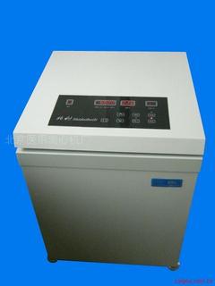 低速冷冻离心机DTR5-2