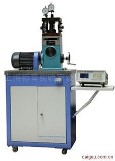 BPL-A 螺栓联接综合实验台