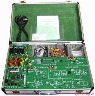BP-FPGA-02信号与系统实验箱