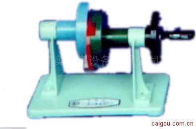 大型拆装用减速器,机构测绘,齿轮泵,制图用等模型