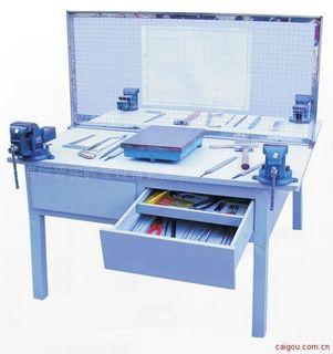 BP300型钳工实验室成套设备