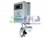 数字温度控制仪 2011版 ZKH-WK2000