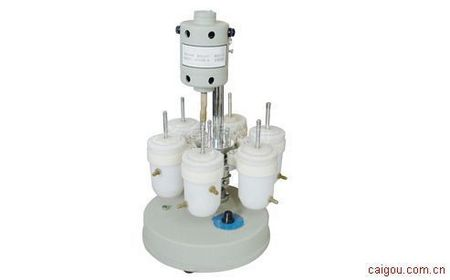 电动匀浆机