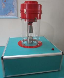 电磁锤北京瑞思奇科普器材科技展品
