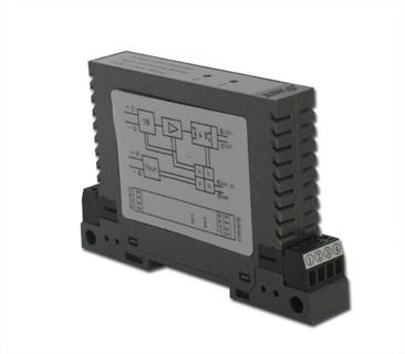 供应信号隔离模块S1110