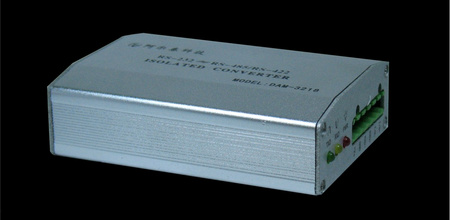 供应隔离转换器DAM-3218