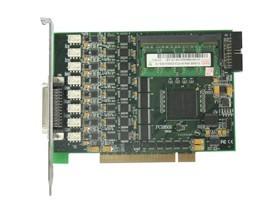 工业PCI数据采集卡PCI8501