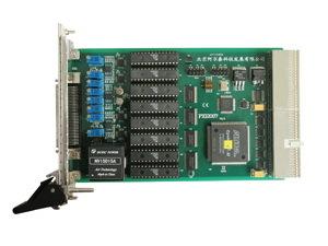 供应PXI数据采集卡PXI2007