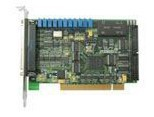 供应PCI数据采集卡PCI8302