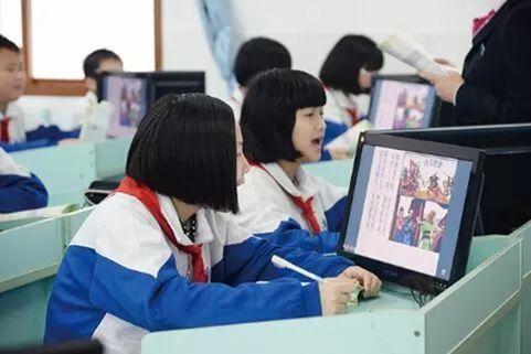 教育部发力:到2020年建50家人工智能学院