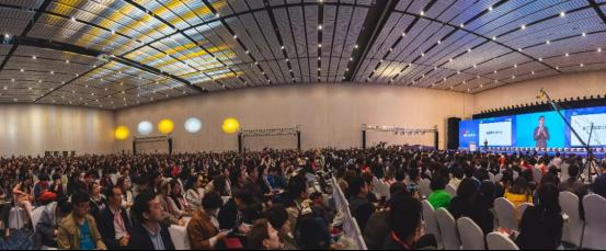 聚焦幼教热点,关乎你我:亚洲幼教年会将于11月在苏州盛大举办