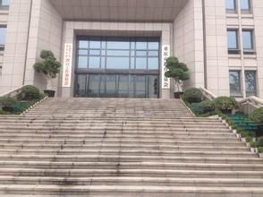 重庆:召开2019年普通高考安全工作部门联席会