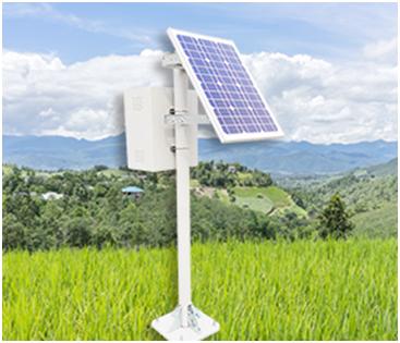 自动气象站设备可以运用在哪些地方
