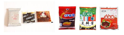 酱料包装材料适用性研究——拉伸性能