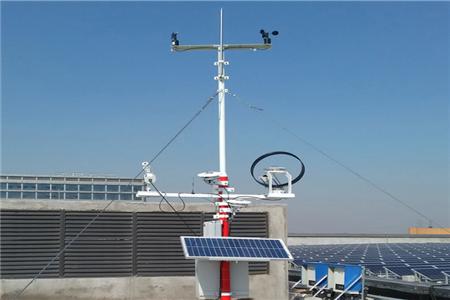 怎么购买太阳辐射监测站价格又便宜
