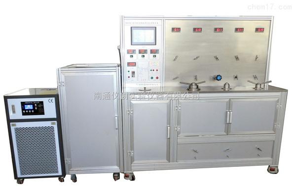 供应SFE超临界萃取装置的型号及规格