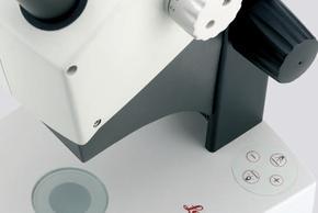Leica徕卡EZ4W和EZ4E数码体视显微镜