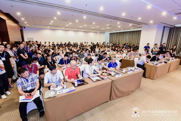 智慧教育2.0网络安全论坛:校园网安需要运营 e乐彩走势图需要生态