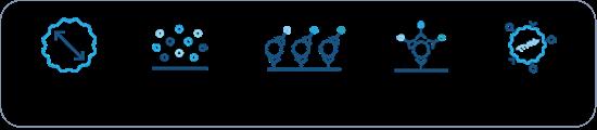 单个外泌体表征分析技术  2021上半年亮点论文盘点