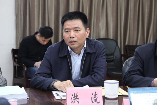江苏省教育厅召开省名师空中课堂 专题商谈会议