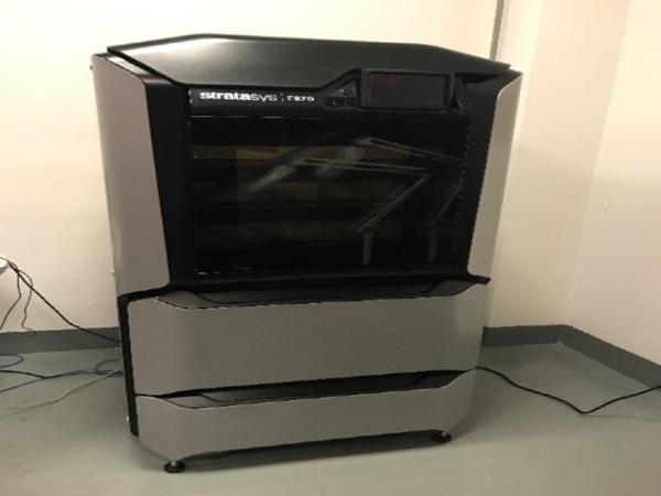 3D打印制造汽车零部件原型,大幅节约研发时间和成本