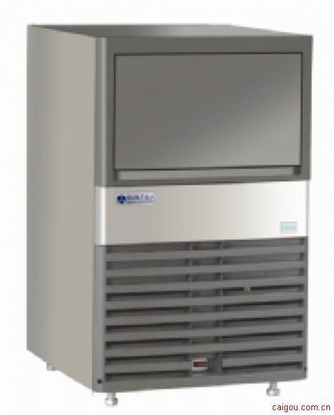 60公斤雪花型制冰机