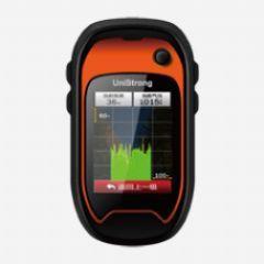 新品上市集思宝G1系列 集思宝G128 手持户外GPS 测面积 定位仪