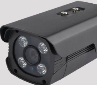 高清摄像机什么效果最好,什么品牌监控效果最好,龙之净品牌监控怎么样,晚上效果好的摄像机