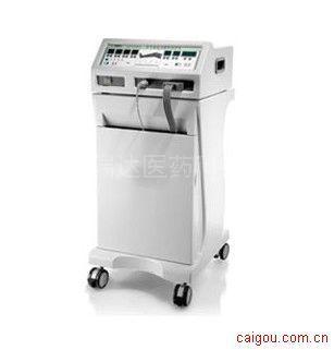 空气波压力循环治疗仪(8腔)