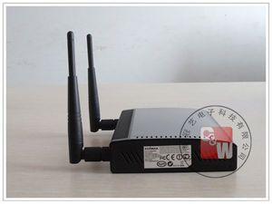 无线投影服务器