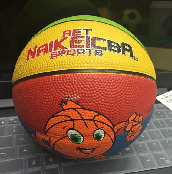 重庆佰利特足球篮球排球批发