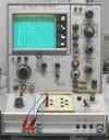 半导体晶圆特性测试仪维修收购