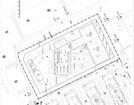 嘉定拟新建2所幼儿园 规划方案公示中