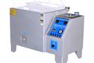 皓天试验设备:如何对腐蚀盐雾试验箱科学保养