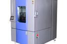 恒温恒温试验箱和高低温交变湿热试验箱区别