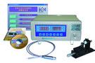 【哈尔滨工程大学】光纤传感器设计与应用实验系统