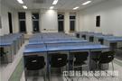 北京政法职业学院无尘化板书升级方案
