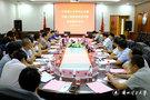 兰州理工大学对口支援甘肃工业职院协议签署