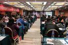 Exceed系列材料万能试验机新品发布会在武汉隆重召开