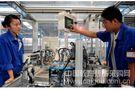 制造业转变契机:采用自动化设备