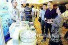国产检测仪器设备验证与综合评价技术服务推介会在京召开