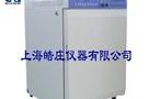 二氧化碳培养箱按加热方式分为气套和水套两种