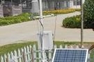 环境气象仪器解决水文自动报警